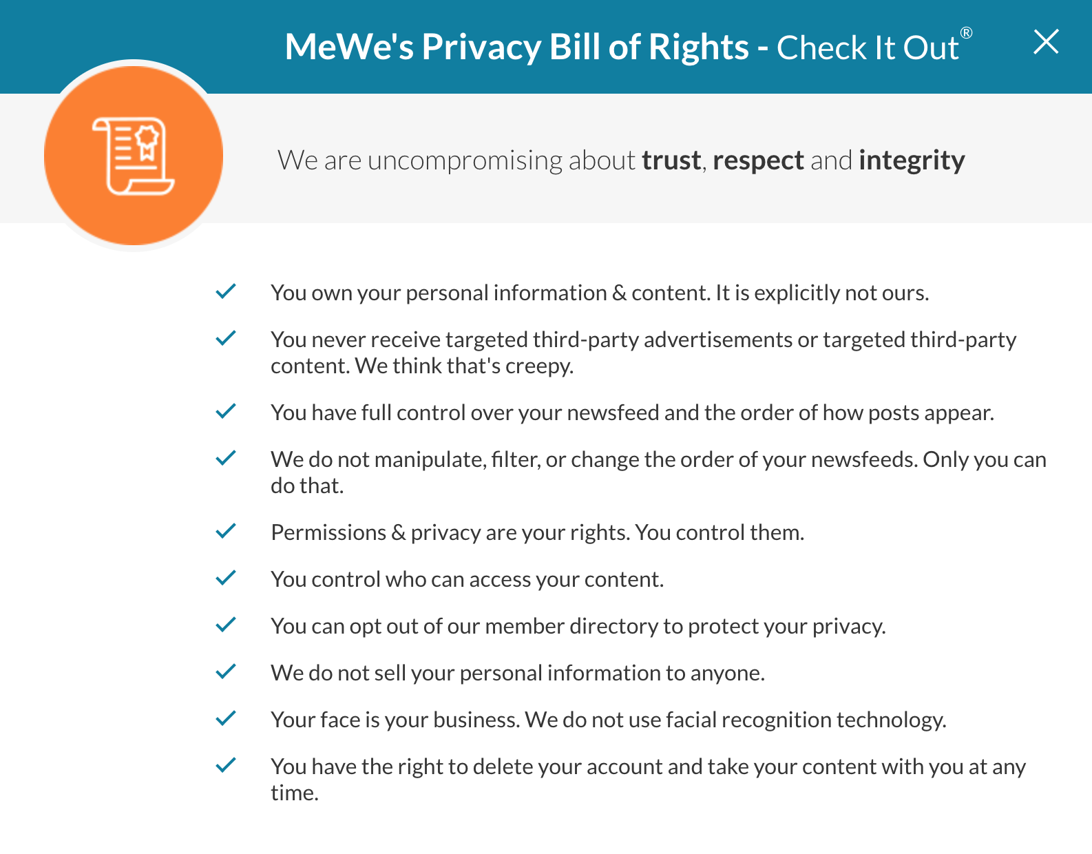MeWe_s_Privacy_Bill_of_Rights.png